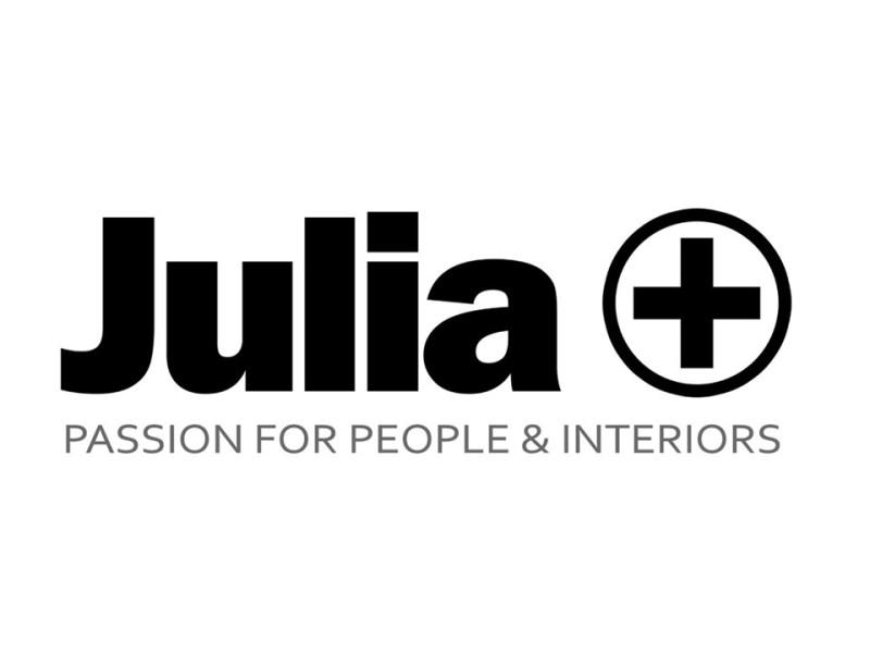 Julia Sociëteit Vastgoed
