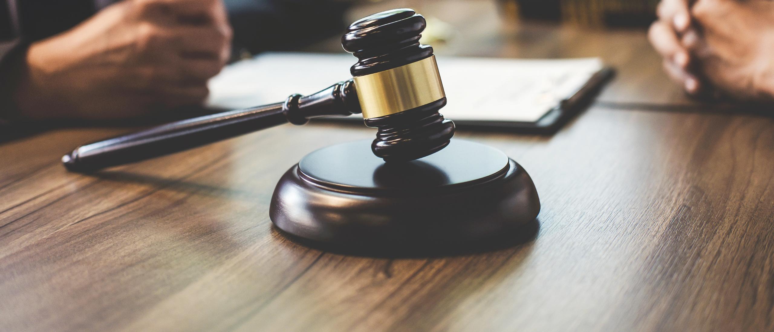 Juridische vastgoedkennis