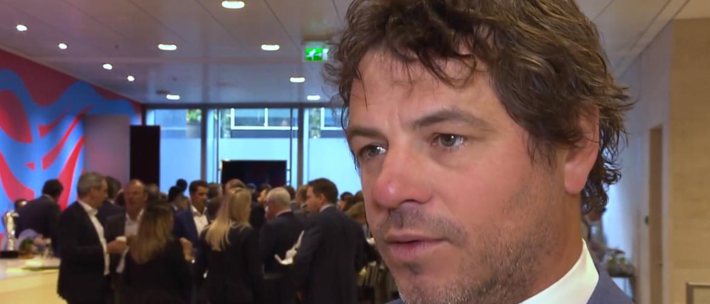 Hoe 'minister De Gruyter' de woningbouw op gang wil helpen