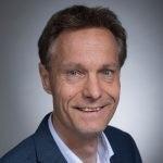 Mathijs Smissaert  Sociëteit Vastgoed