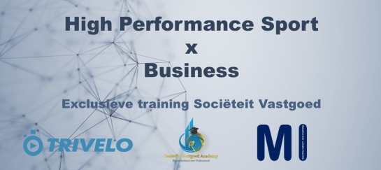 mi_trivelo_sva_high-performance-course_frontpage-training