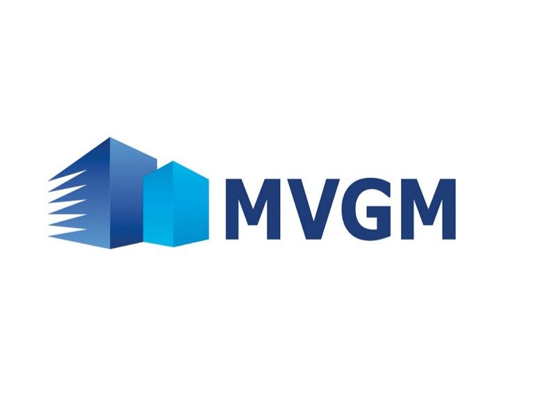 MVGM Sociëteit Vastgoed