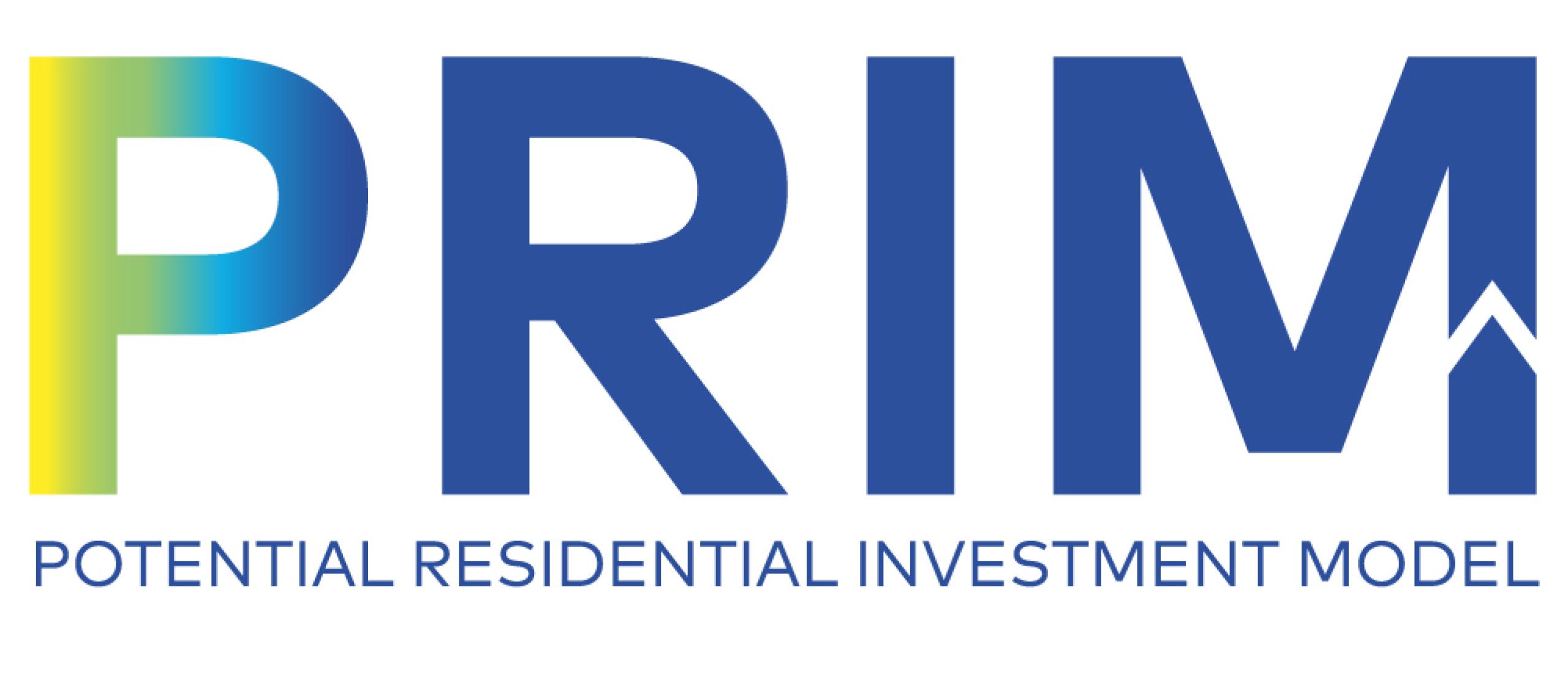 Veneficus Real Estate lanceert PRIM!