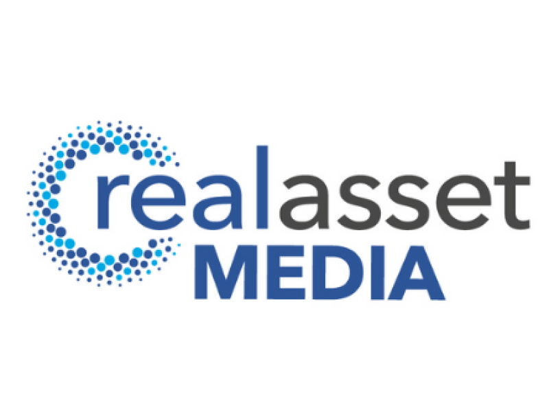 real-asset-media