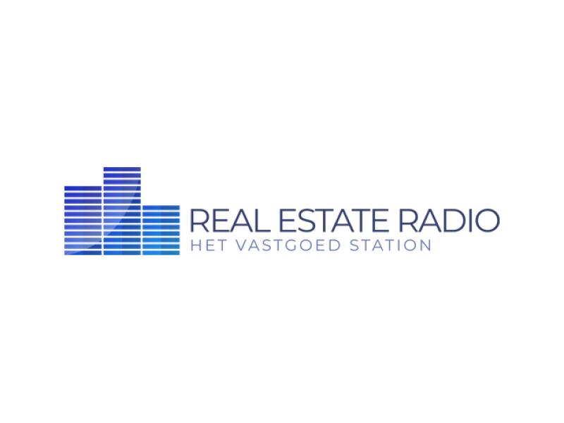 real-estate-radio