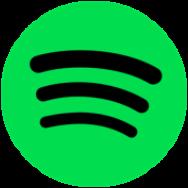 Sociëteit Vastgoed-podcast-spotify-188x188