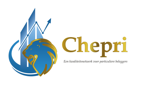 Chepri partner Sociëteit Vastgoed