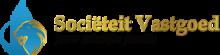 Sociëteit Vastgoed Logo