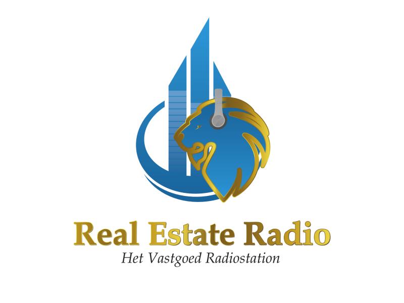 Real Estate Radio