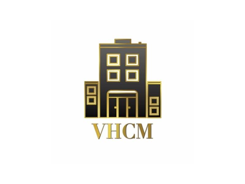 vhcm-societeit-vastgoed