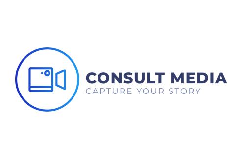 consult-media