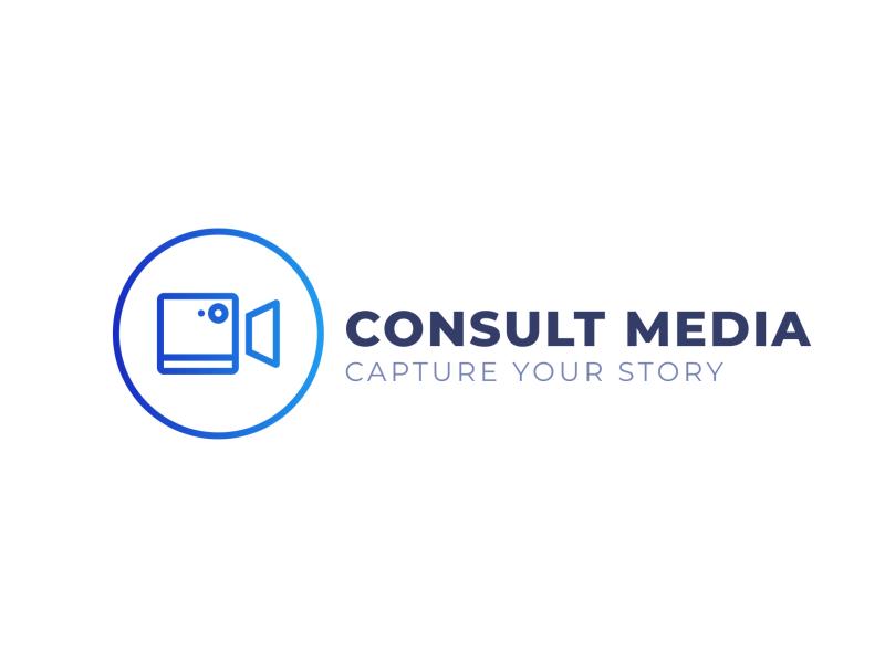 Consult Media
