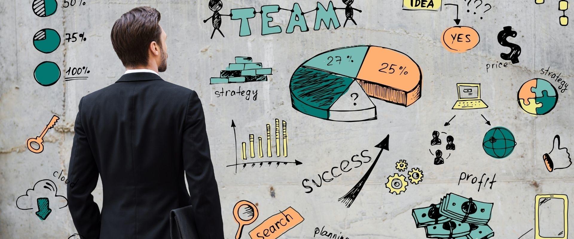 Marketingcampagne met Maximaal Resultaat: 3 snelle tips