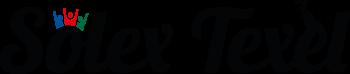 solex texel logo 350x74