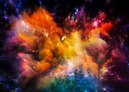 zielenkleuren exploreren