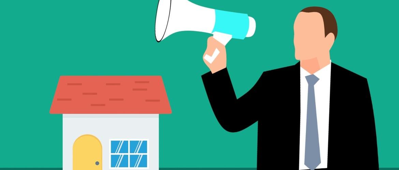 Wanneer mag een bank jouw huis verkopen en hoe kun je dat voorkomen?