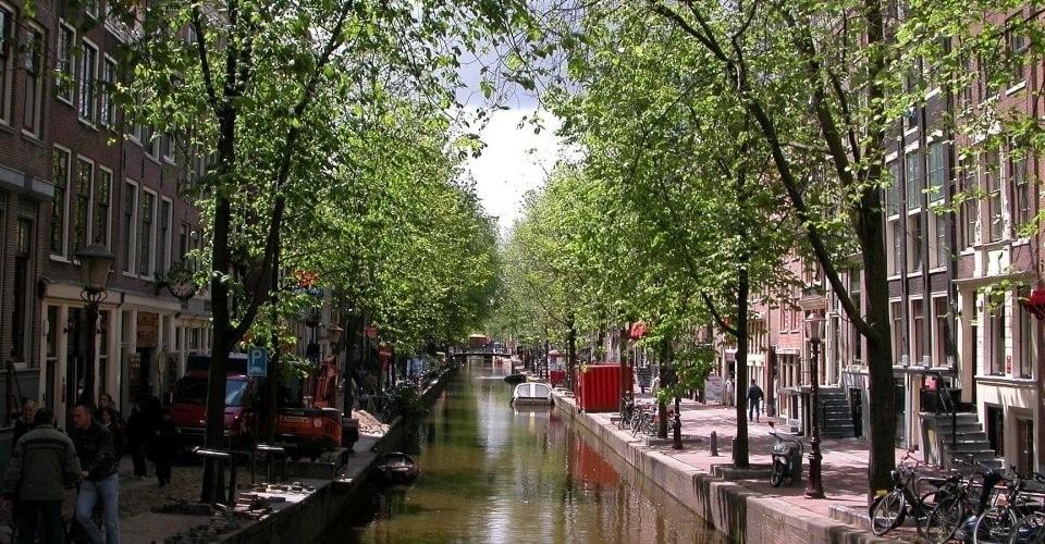 Beleggingspanden Nijmegen
