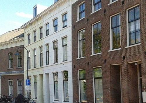 Beleggen in Den Haag