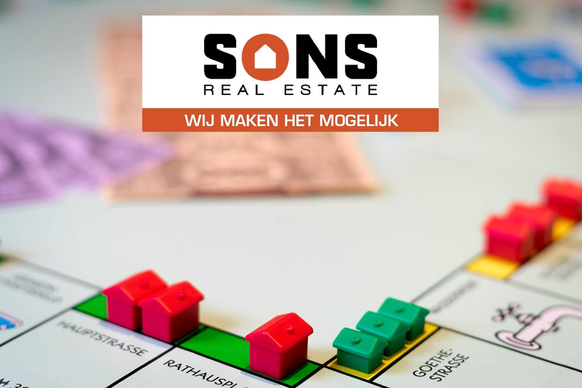 Bewoond huis verkopen