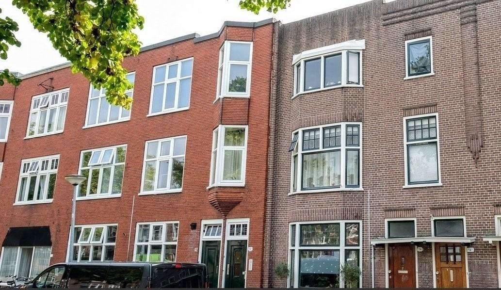 Huis verkopen kosten