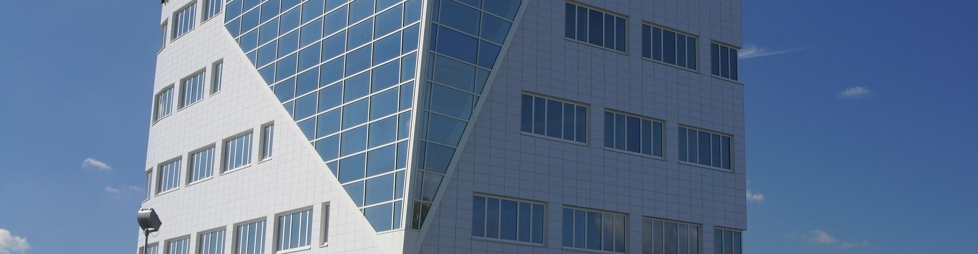 Bedrijfspand verkopen Rotterdam