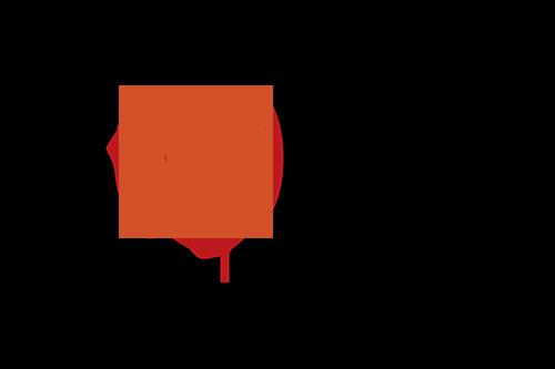 huurder uitzetten met verkoop huis