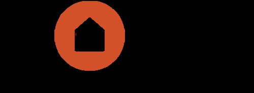 Geërfd huis verkopen
