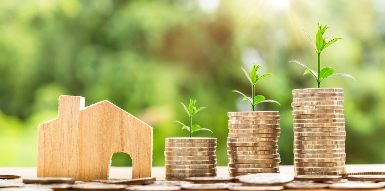 Beleggen in vastgoed voor beginners 2021