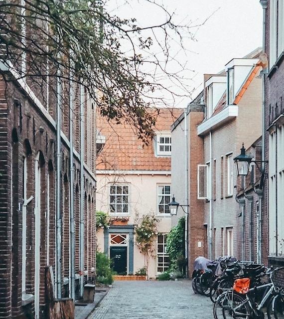 Huis verkopen aan huizenhandelaar