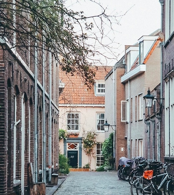 Huis verkopen aan huis opkoper