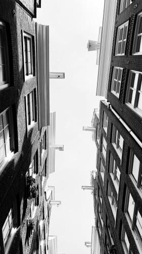 Vastgoed Den Haag