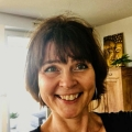 HSP coaching online