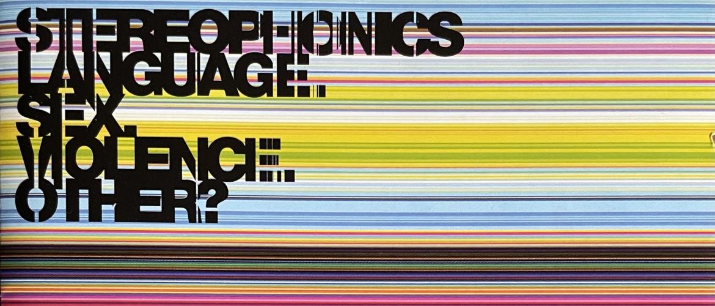 Forgotten Song Friday Dakota van Stereophonics