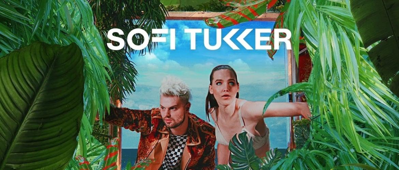 Forgotten Song Friday Sofi Tukker met Best Friend