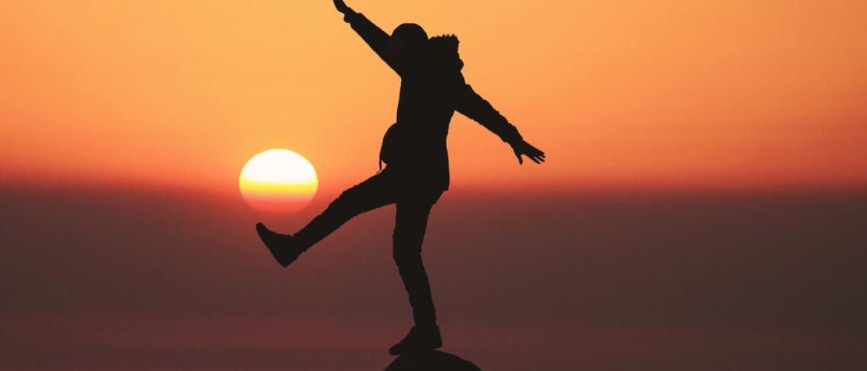 Het Basischakra: de voordelen van balans
