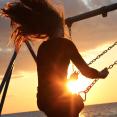 Eerste hulp bij angst en onzekerheid vrij