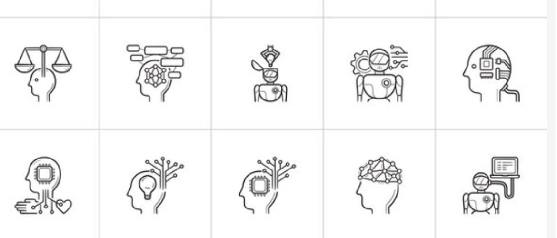 Kan je sneller genezen van een hersenschudding?
