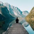 Hoe verandert meditatie je leven?