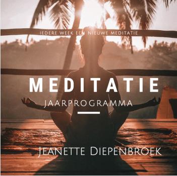 Jeanette Diepenbroek