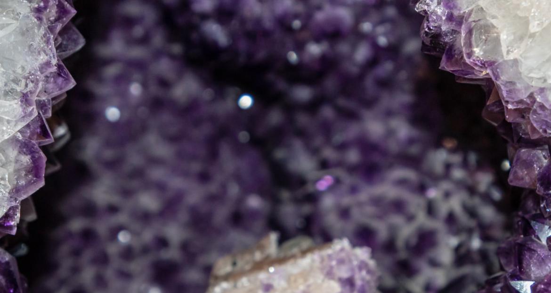reinigen-van-kristallen-3
