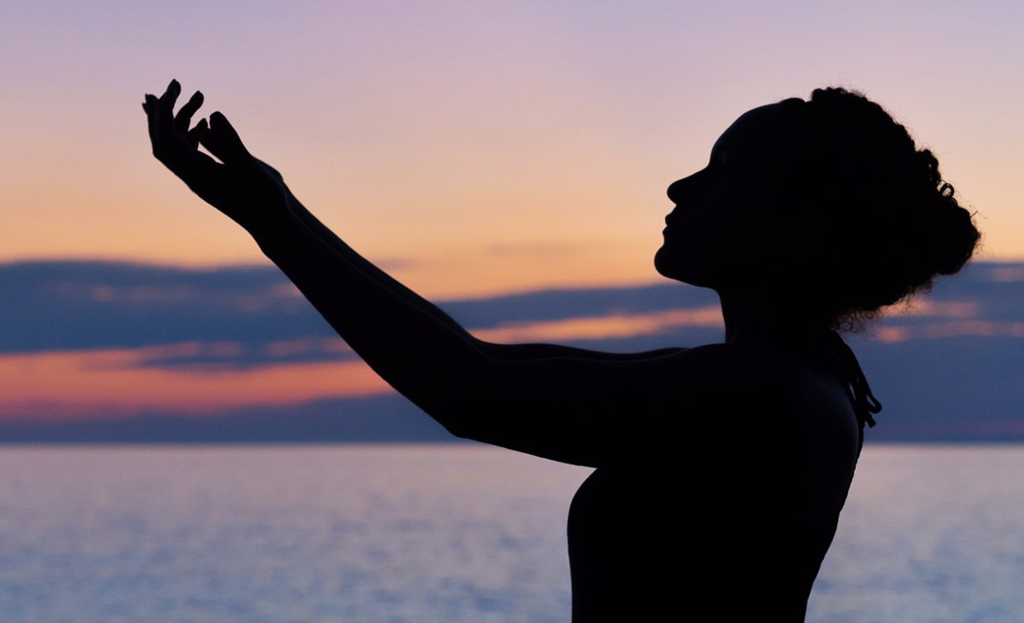 Wat is healing op afstand?