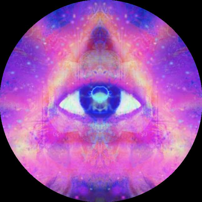 Wat is het derde oog?