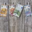 Verbeter je money mindset en krijg inzicht in je cijfers