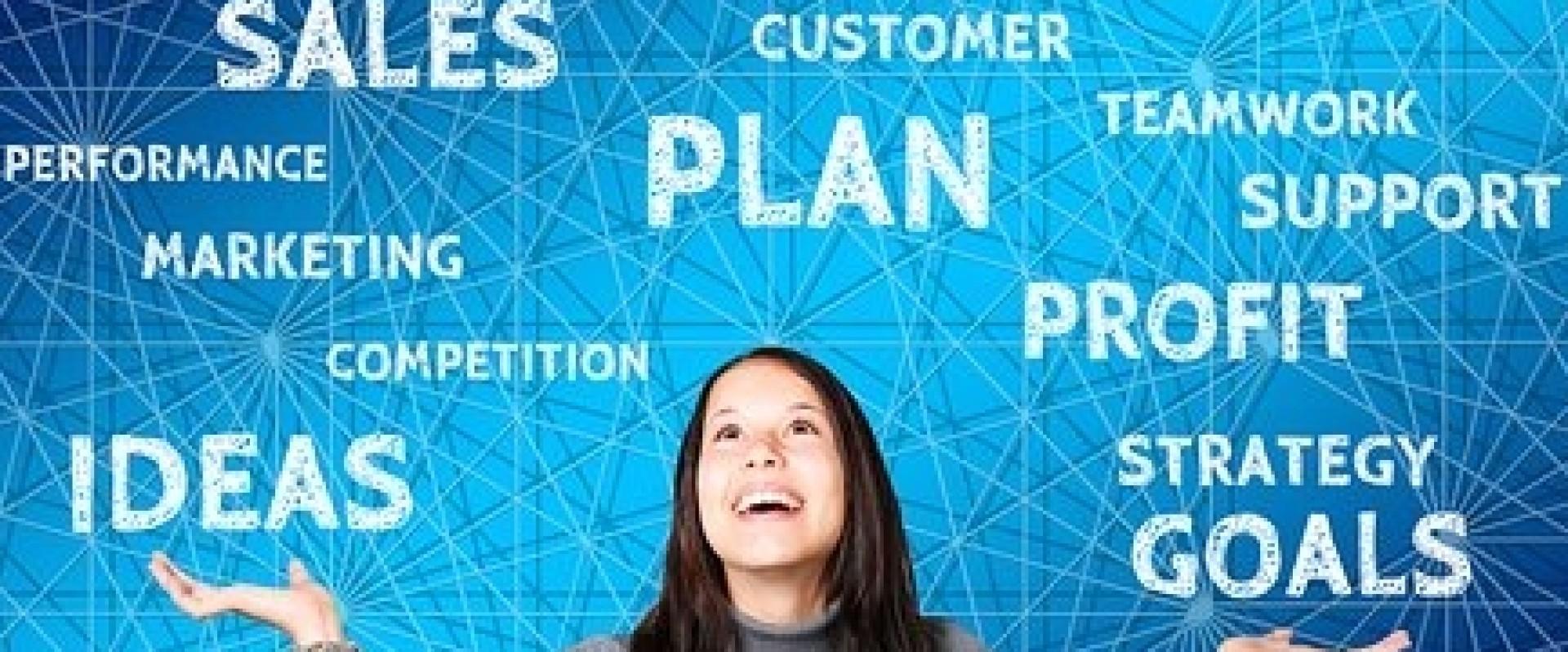 Vragen over de cijfers van je bedrijf!