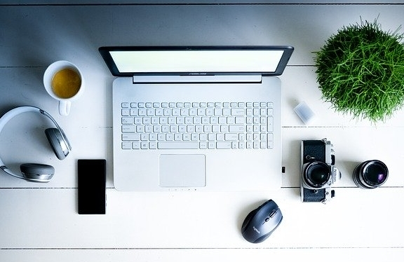 4 redenen om je prijs te benoemen op je website