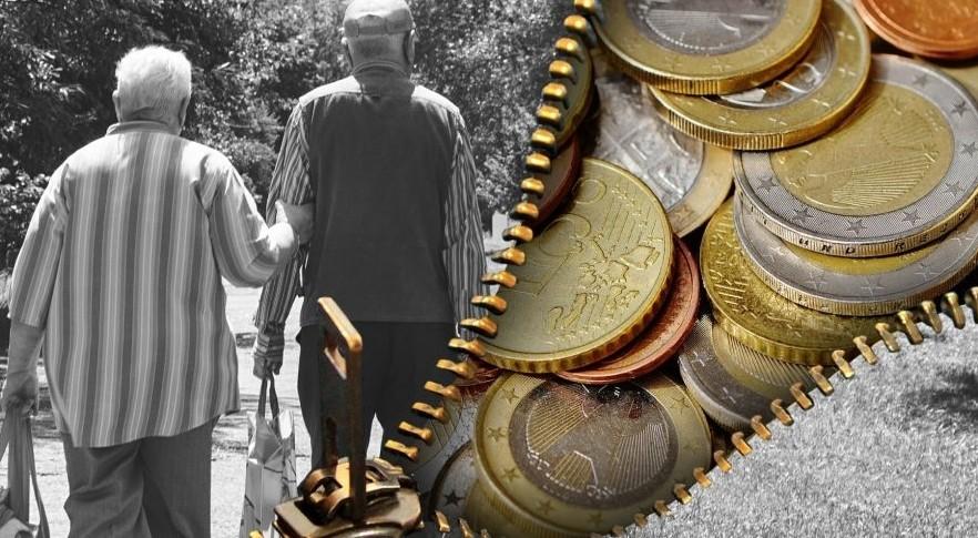 Pensioen opbouwen als zzp-er
