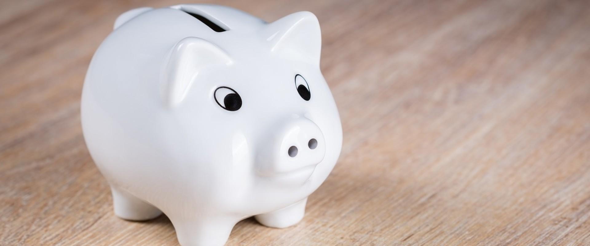 Profit first - Wat kan het voor jouw bedrijf betekenen?