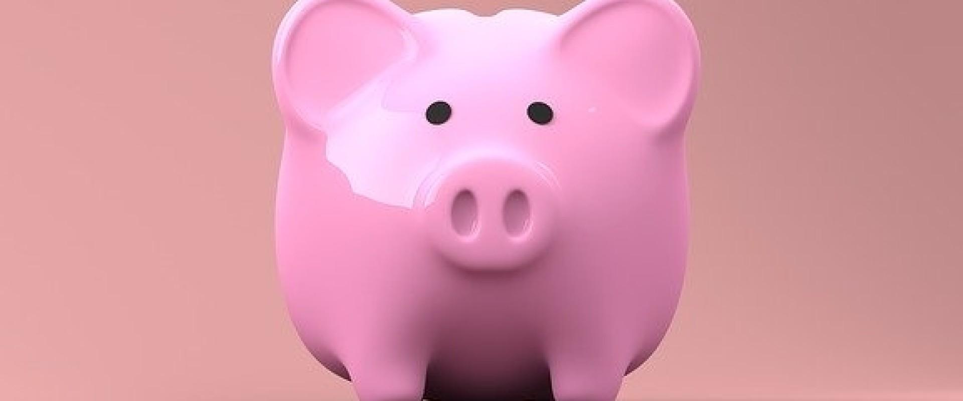 Money mindset: Hoe kan je deze veranderen