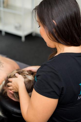 fysiotherapie zuidoost