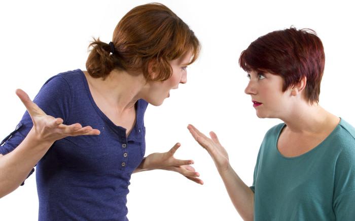 Cursus assertiviteit en zelfvertrouwen